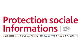 Nexem Presse PROTECTION SOCIALE INFORMATIONS - ESSMS : les conventions collectives inopposables