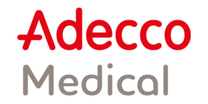 Nexem Partenariat ADECCO MEDICAL